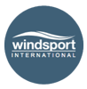 Windsport International